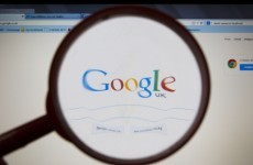 A pathetic list of things we are all guilty of Googling