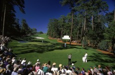 5 of the most memorable playoffs in US Masters history