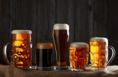 Poll: Do you agree with the Good Friday alcohol ban?