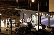 Paris supermarket hostages sue French media for revealing hiding place