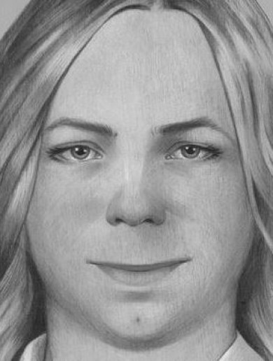 Chelsea Manning has joined Twitter from her prison cell