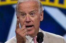 Don't worry: US VP heads to China after criticism over downgrade