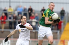 As it happened: Kerry v Tyrone, Dublin v Monaghan, Mayo v Donegal - Sunday GAA