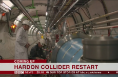 This BBC News typo will give you an immature LOL