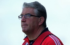 Cork have named their U21 football and minor hurling teams for Munster clashes