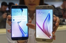 Samsung is beginning to recover, but it needs the S6 to be a success