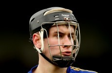 5 key Tipperary forwards missing for Munster U21 football final