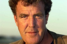 Police will not be taking further action against Jeremy Clarkson