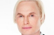 Tributes flood in as 'baron of botox' dies by suicide