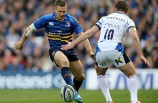 Leinster signings 'in the pipeline' after Munster and Ulster set tone