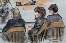 No verdict in Boston bombing trial
