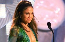 Here's why Jennifer Lopez is responsible for the invention of Google Images