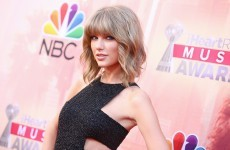 Taylor Swift writes open letter to fans about her mother's cancer
