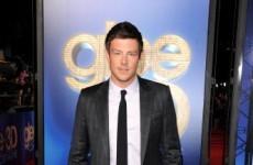 Irish hopeful still looking for a spot on Glee