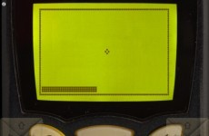 This is how you can play the classic Snake game on your phone