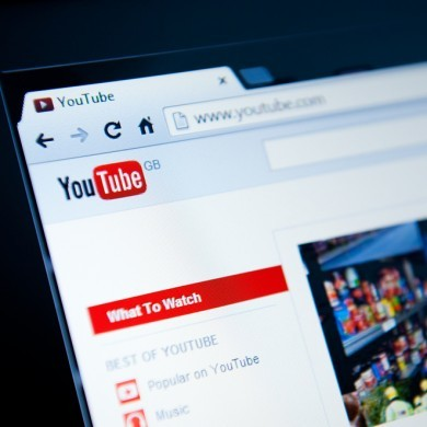 Poll: Would you pay to skip ads on YouTube?