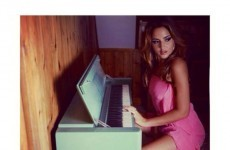 FM104 has shot down Nadia Forde's claims about not playing her music... It's The Dredge