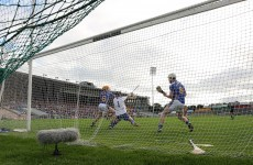 Tipperary All-Ireland winning goalkeeper ruled out for Kerry's league playoff with Antrim