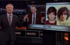 One Direction fans are at war with this US TV host over a 'racist' Zayn Malik joke