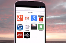 These are the best browsers you can get for your smartphone