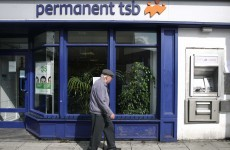 Permanent TSB won't cut rates on mortgages – it wants to boost profits from them instead