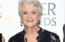 The Daily Mail was mean about Angela Lansbury's appearance and people are furious