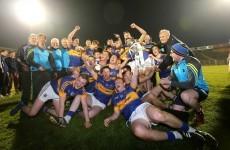 Tipperary and Dublin U21 teams named for Saturday's All-Ireland semi-final