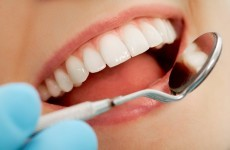 Poll: Does the cost of treatment stop you from going to the dentist?