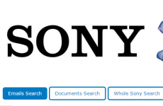 8 things we learned from the leaked Sony emails