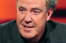 Clarkson to fans: You might miss me - but not as much as I'll miss Top Gear