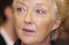 "Marian Finucane using ""stopwatches"" to ensure balance on marriage referendum debates"