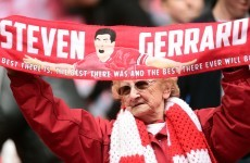 As it happened: Aston Villa v Liverpool, FA Cup