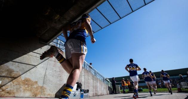 Waterford delight, Tipp U21 glory and Cork celebrate - the best weekend GAA images