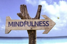 Mindfulness therapy can be as good as medication for preventing depressive relapses
