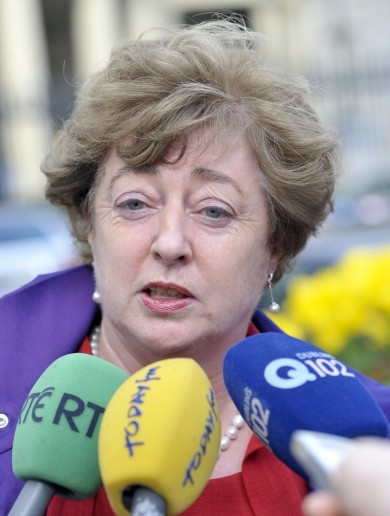 The curious case of an 'obsessive' TD, the state losing millions, and a Denis O'Brien company