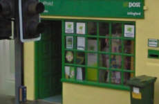 Four men charged over armed robbery of Kilkenny post office
