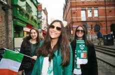 10 things that show Irish people are friendly to a fault