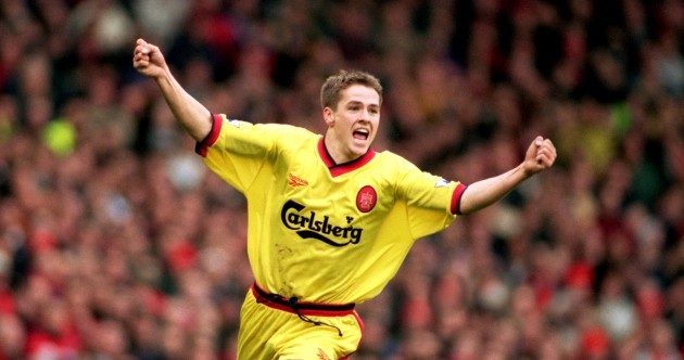5 past PFA Young Player of the Year winners who never fully fulfilled their potential