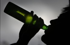 """Release Junior Cert results on a Friday """"to combat booze binges"""""""