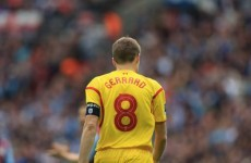 As it happened: West Brom v Liverpool, Premier League