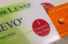 Poll: Should women with medical cards be able to get the morning after pill free without a GP visit?
