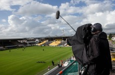 Here's the Championship games which will be shown live on RTÉ and Sky Sports this summer