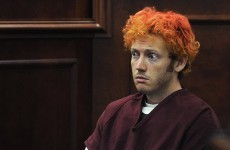 After years of delays, 'Batman' cinema shooting trial to get under way