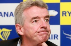 Ryanair thinks it can push its fares even lower