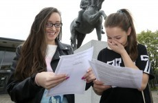 Leaving Cert shake-up could make it easier to pass higher level exams