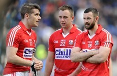 'Kerry at their lowest ebb would never allow that to happen' - Joe Brolly tore into Cork last night
