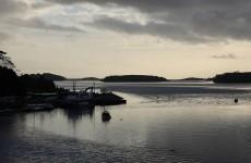 Mayo councillor calls Donegal's Bundoran a 'shanty town'