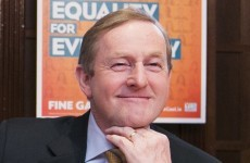 Enda reveals plan to cut USC and here's how it could affect your wages