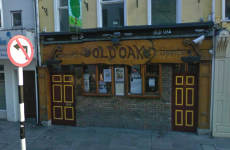 Cork bar accused of kicking gay couple out for kissing