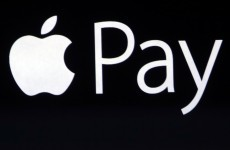 Apple could be forced to pay 10 years of back taxes to Ireland